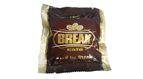 CLD-BREAK-ORO