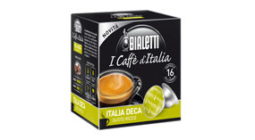 CPS-BIALETTI-DECA