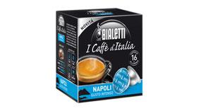 CPS-BIALETTI-NAPOLI