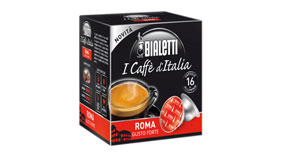 CPS-BIALETTI-ROMA