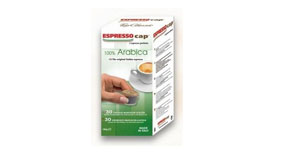 CPS-ESPRCAP-ARAB-120