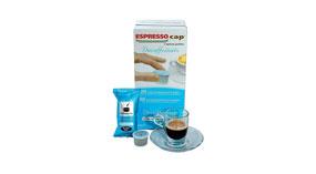 CPS-ESPRCAP-DECA-30