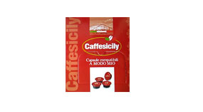 caffesicily_amm