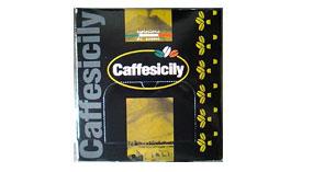 caffesicily_carta