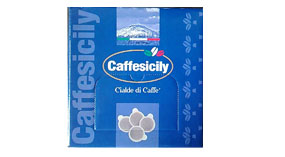 caffesicily_cartablu