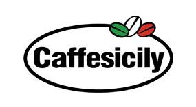 caffesicily_nespresso