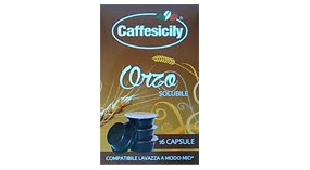 caffesicily_orzo